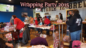 wrapping-party-3